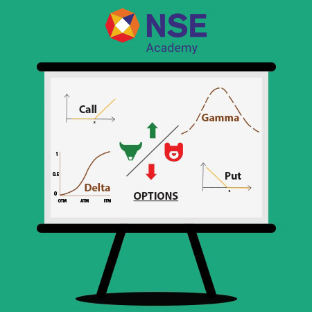 Stock Market India Market Strategies Share Price NSE