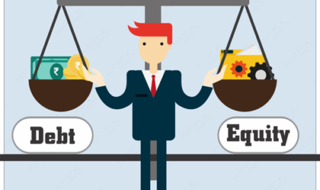 Introduction to Equity Market