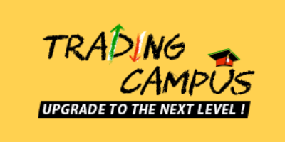 trading-campus-jobs-careers