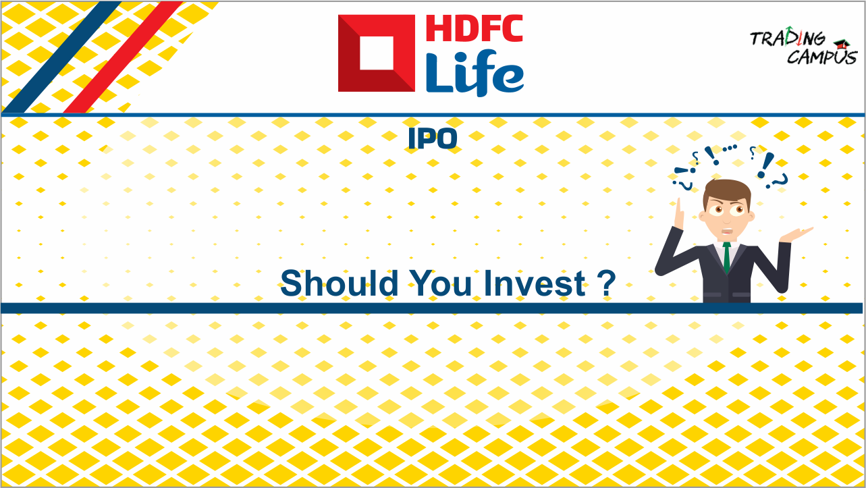 HDFC Group Life ULIP - Option B - Non Superannuation - Balanced Managed Fund