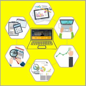 free fundamental analysis course