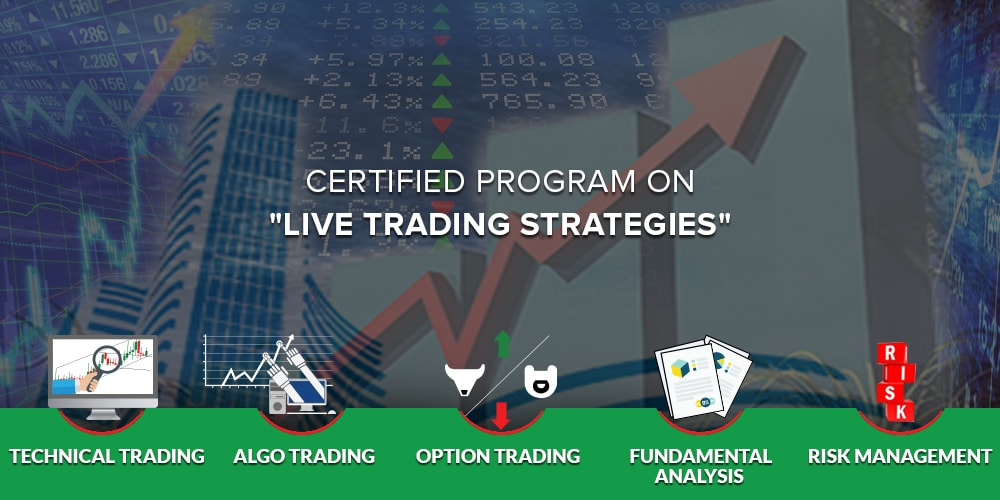 NSE Academy certification Course