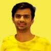 bhavik-min