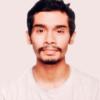 rahul-min