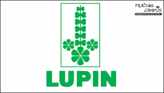 Lupin stock analysis