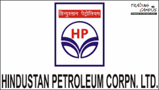 HCPL stock analysis