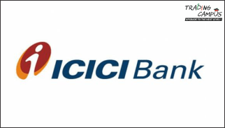 ICICI Bank stock analysis