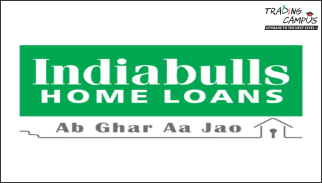 India Bulls Housing stock analysis