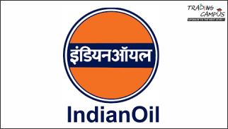Indian Oil Corp stock analysis