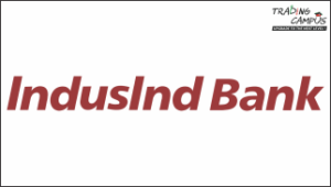 Indusind Bank1-min