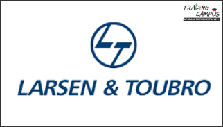 Larsen and Toubro stock analysis