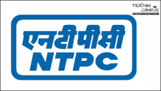 NTPC stock analysis