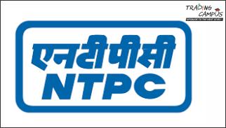NTPC stock analysis