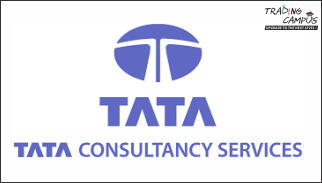 Tata Consultancy Services stock analysis