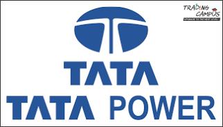Tata Power stock analysis