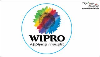 Wipro stock analysis