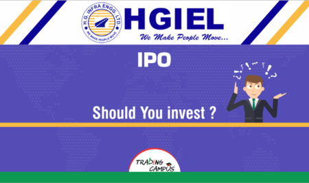 H.G. Infra Engineering Ltd IPO: Important things you should know