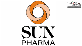 Sun Pharma stock analysis
