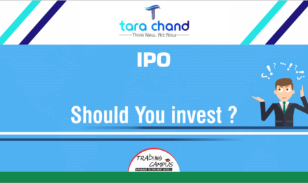 Tara Chand Logistic IPO: Important things you should know