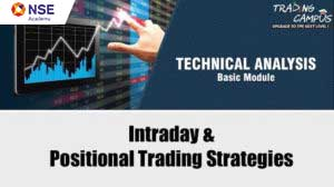 Intraday Positional Trading Strategies