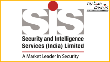 Securities & Intelligence services