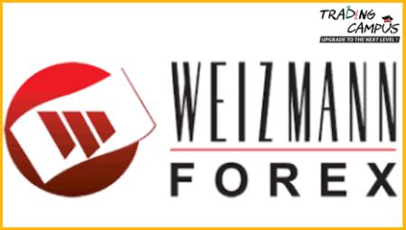 Weizmann Forex