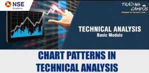 technical analysis chart patterns pdf most profitable chart patterns chart patterns for day trading stock chart patterns cheat sheet chart patterns cheat sheet pdf chart patterns forex stock chart analysis