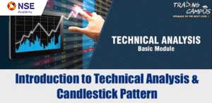 online technical analysis course india technical analysis course by nse technical analysis course fees advanced technical analysis course technical analysis course online free technical analysis training course technical analysis course pdf best technical analysis course